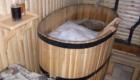 Европейский центр натуральных пивных ванн
