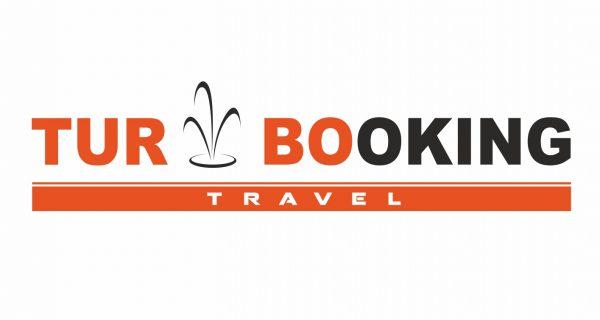 Туристическая фирма TURBO TRAVEL в Карловых Варах