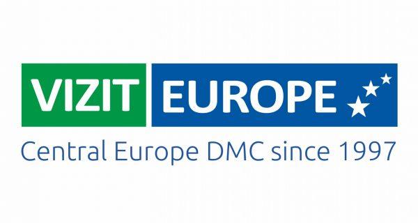 Туристическая фирма VIZIT EUROPE в Карловых Варах