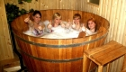 Европейский центр натуральных пивных ванн - Karlovy Vary