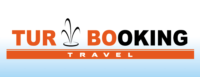 Turbo Travel, Tour-Booking Karlovy Vary, туристическое агентство в Карловых Варах