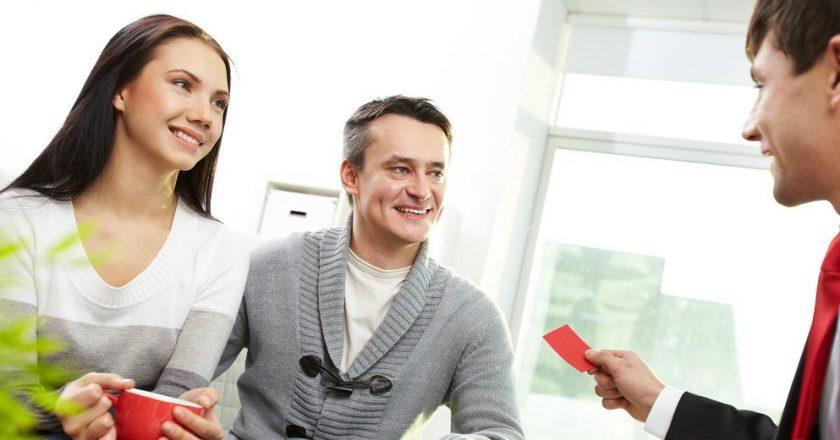 Последовательность действий при совершении сделки с недвижимостью в Чехии