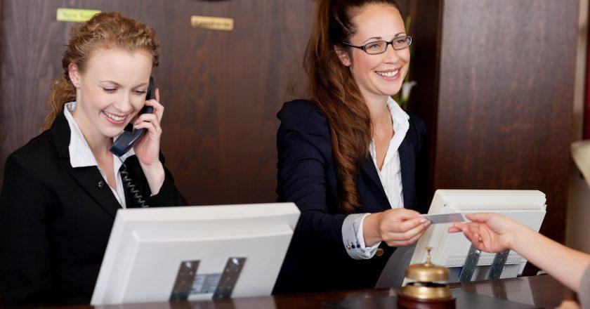 Почему купить отель в Карловых Варах для инвестиции в недвижимость?