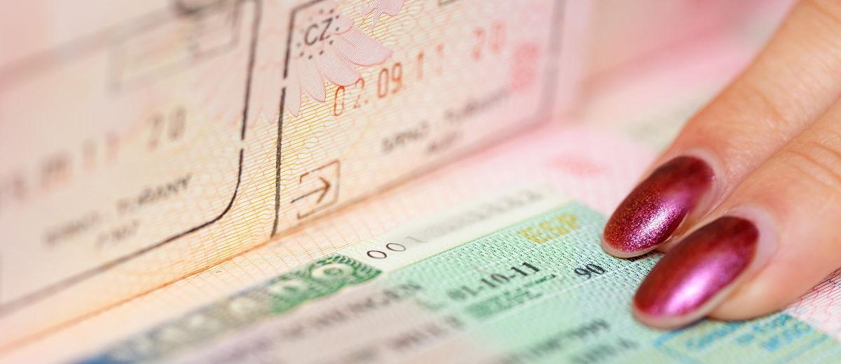 Срок визы для владельцев недвижимости в испании