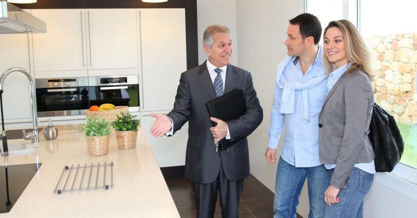 6 причин приобретения недвижимости в Карловых Варах