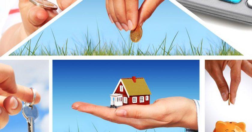 Как сохранить свои сбережения