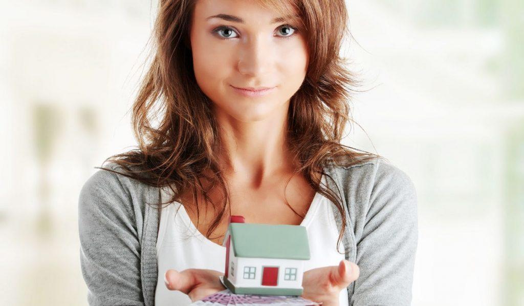 Как продать недвижимость в Чехии