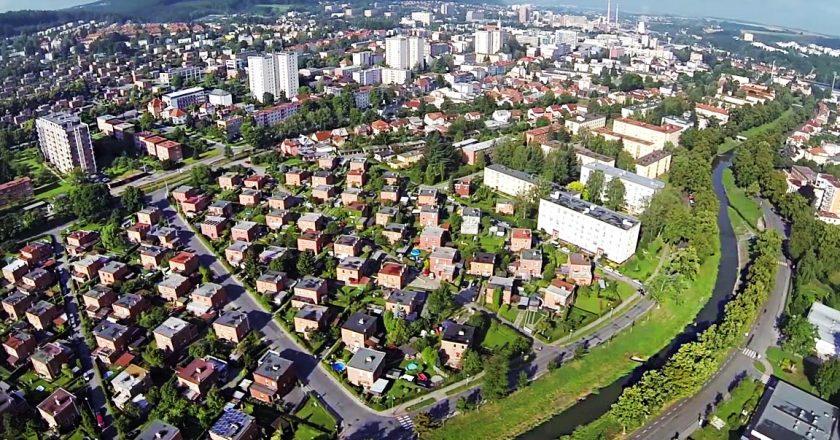 Злинский край – курорт конкурент Карловым Варам