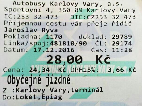 Билеты из Карловых Вар в Локет (замок Локет, Чехия)