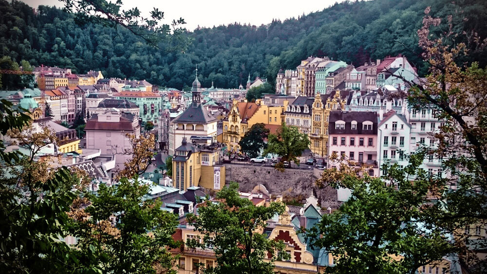 "Фото <a href=""https://www.flickr.com/photos/vngrijl/32159076945/"">VnGrijl 