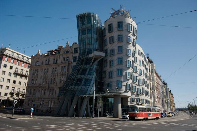 "Фото <a href=""https://www.flickr.com/photos/ssubbotin/3865746412/"">Sergey Subbotin</a>, <a href=""https://creativecommons.org/publicdomain/zero/1.0/"">(CC0 1.0)</a>"