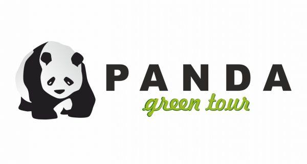 Туристическое агентство Panda Green Tour, в Карловых Варах