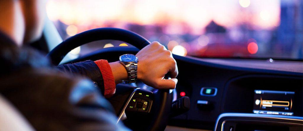 Аренда автомобиля в Праге быстро, дешево, онлайн