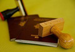 Чехия: как получить вид на жительство без проблем