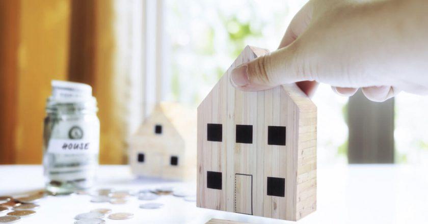 Покупаем квартиру в Чехии: формы собственности