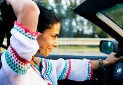 Как сэкономить при аренде автомобиля в Чехии