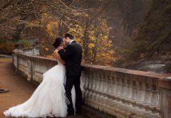 Фотограф в Карловых Варах, свадьба в Карловых Варах