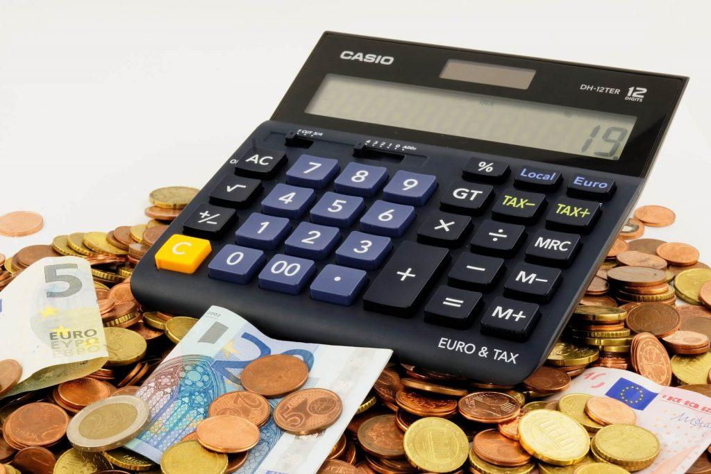 Страховка в Чехии, как, зачем?