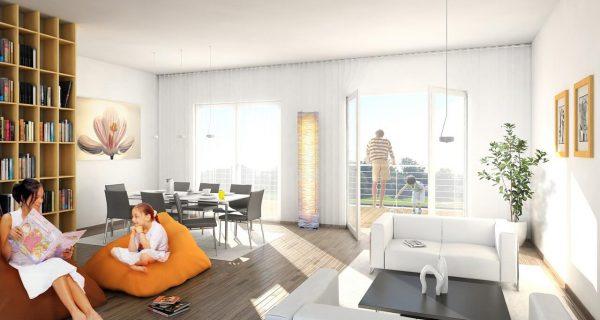 Как выгодно продать недвижимость в Чехии