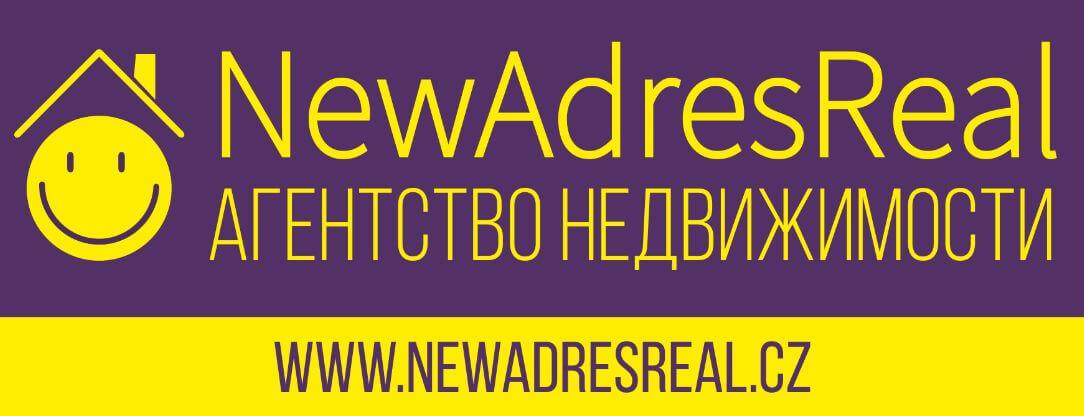 Агентство недвижимости NewAdresReal в Карловых Варах