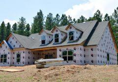 Цены на недвижимость в Чехии. Действительно ли выгодно приобрести недвижимость?