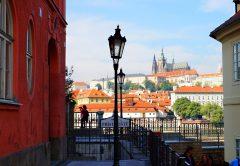 Как приобрести квартиру в Чехии?