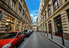 Аренда офисов в Чехии – тенденции роста