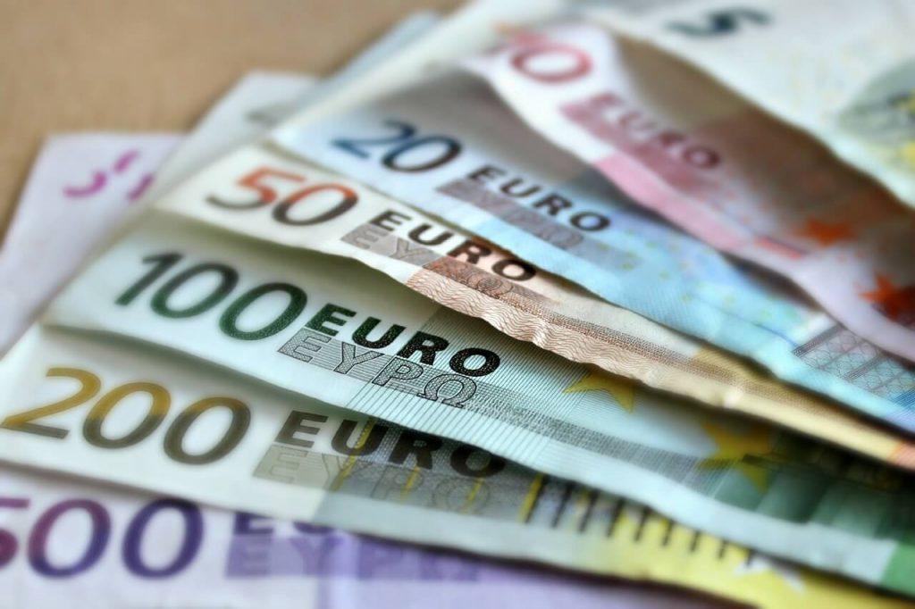 Ипотечные кредиты на покупку недвижимости в Чехии