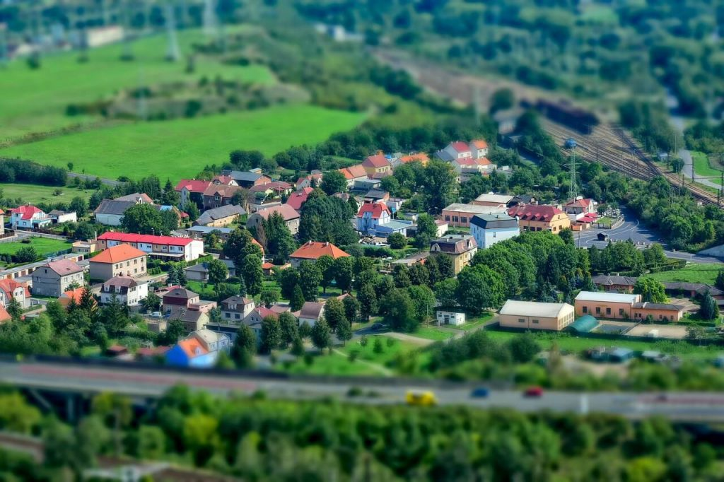 Покупаем недвижимость в Чехии. Как не ошибиться?